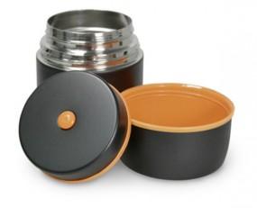 Esbit Isolier-Foodbeh�lter 0,5 Liter