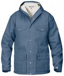 Fj�llr�ven Greenland Winter Jacket