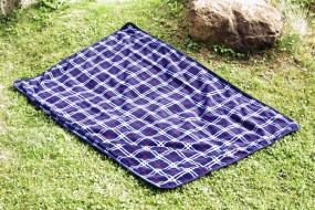 Relags Picknickdecke 200 x 145 cm