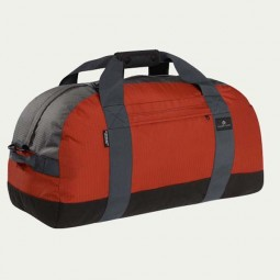 Eagle Creek ES Cargo Duffel Medium