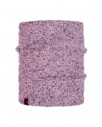 Buff Knitted Neckwarmer Comfort Arne