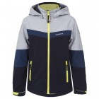 Icepeak Rex Jr Softshell Jacket