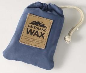 Fjällräven Greenland Wax Bag assorted