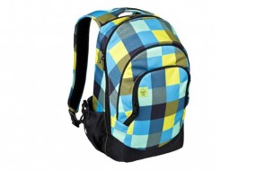 L�ssig 4Teens Backpack Big