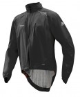 Vaude Mens Spray Jacket II