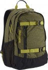Burton Day Hiker Pack 25L