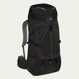 Eagle Creek Adero 55L (M)