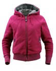 Vaude Womens Zeta Jacket