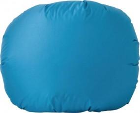 Thermarest Down Pillow regular