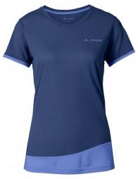 Vaude Women Sveit T-Shirt