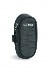 Tatonka Strap Case M