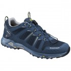 Mammut T Aenergy Low GTX Men