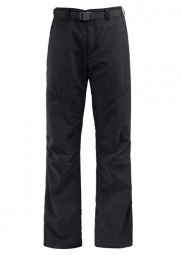 Maier Sports Salinas Damen-Hose Waterproof