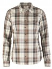 Fj�llr�ven �vik Flannel Shirt W