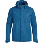 Maier Sports Metor Therm Herrenjacke