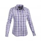 Salewa Solu-Khumbu Drey W L/S Shirt