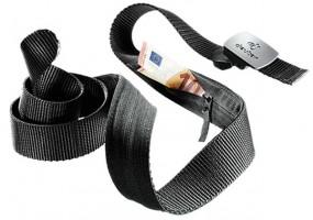Deuter Security Belt black Vorführmodell