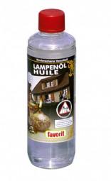 Relags Lampen�l 1 Liter