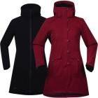 Bergans Bjerke 3 in1 Lady Jacket