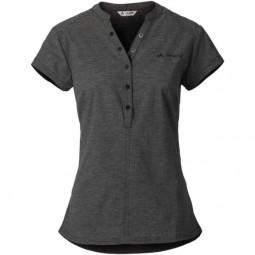 Vaude Women Turifo Shirt