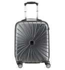 Titan Triport 4-Rad Trolley S