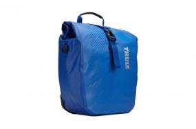 Thule Packn Pedal Shield Pannier Small (Paar)
