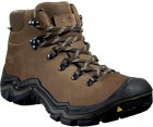 Keen Feldberg WP Mens