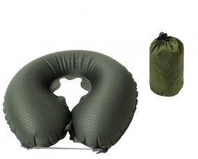 Exped Comfort Neck Pillow