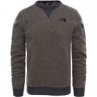 The North Face M Mc Street Fleece