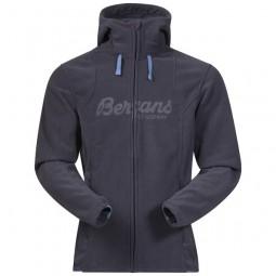 Bergans Bryggen Jacket