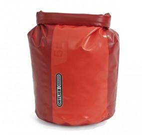 Ortlieb Packsack PD350, 5 L, ohne Ventil