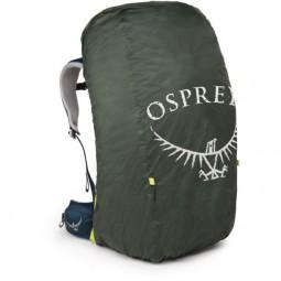 Osprey Ultralight Raincover L shadow grey