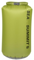 Sea to Summit Ultra-Sil Dry Sack 13 Liter
