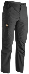 Fj�llr�ven Cape Point MT Zip Off Trousers