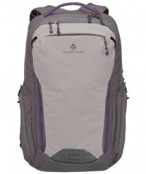 Eagle Creek Wayfinder Backpack 40L W