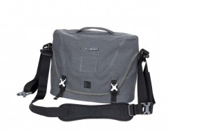 Ortlieb Courier-Bag M