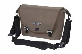 Ortlieb Reporter-Bag M