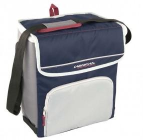 Campingaz Fold´n Cool 20 Liter Kühltasche