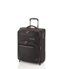 Travelite Kendo 2-Rad Trolley S