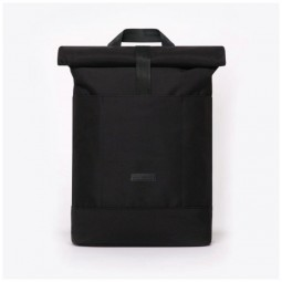 Ucon Acrobatics Hajo Backpack Stealth