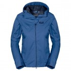 Jack Wolfskin Arroyo Jacket Women
