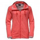 Jack Wolfskin Tongari Hooded Jacket Women