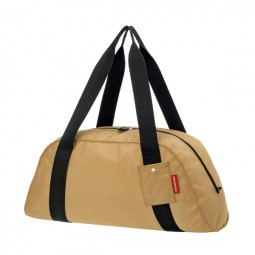 Reisenthel Sportsbag M