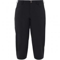 Vaude Women Yaki 3/4 Pants