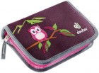 Deuter Pencil Box