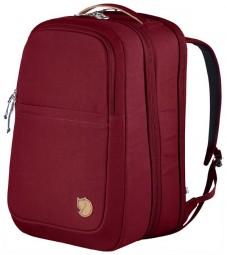 Fjällräven Travel Pack
