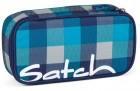 Satch Schlamperbox Modell 2017