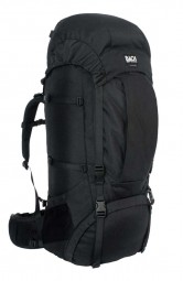 Bach Specialist Lady 1000D 1 - 65 L all black