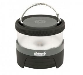 Coleman Pack-Away Pocket LED Laterne