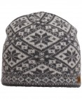 Sätila Grace Hat